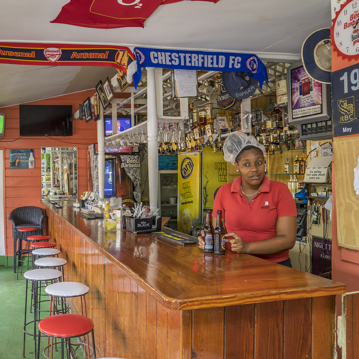 Barbados_Chris place-rum shop_ 2