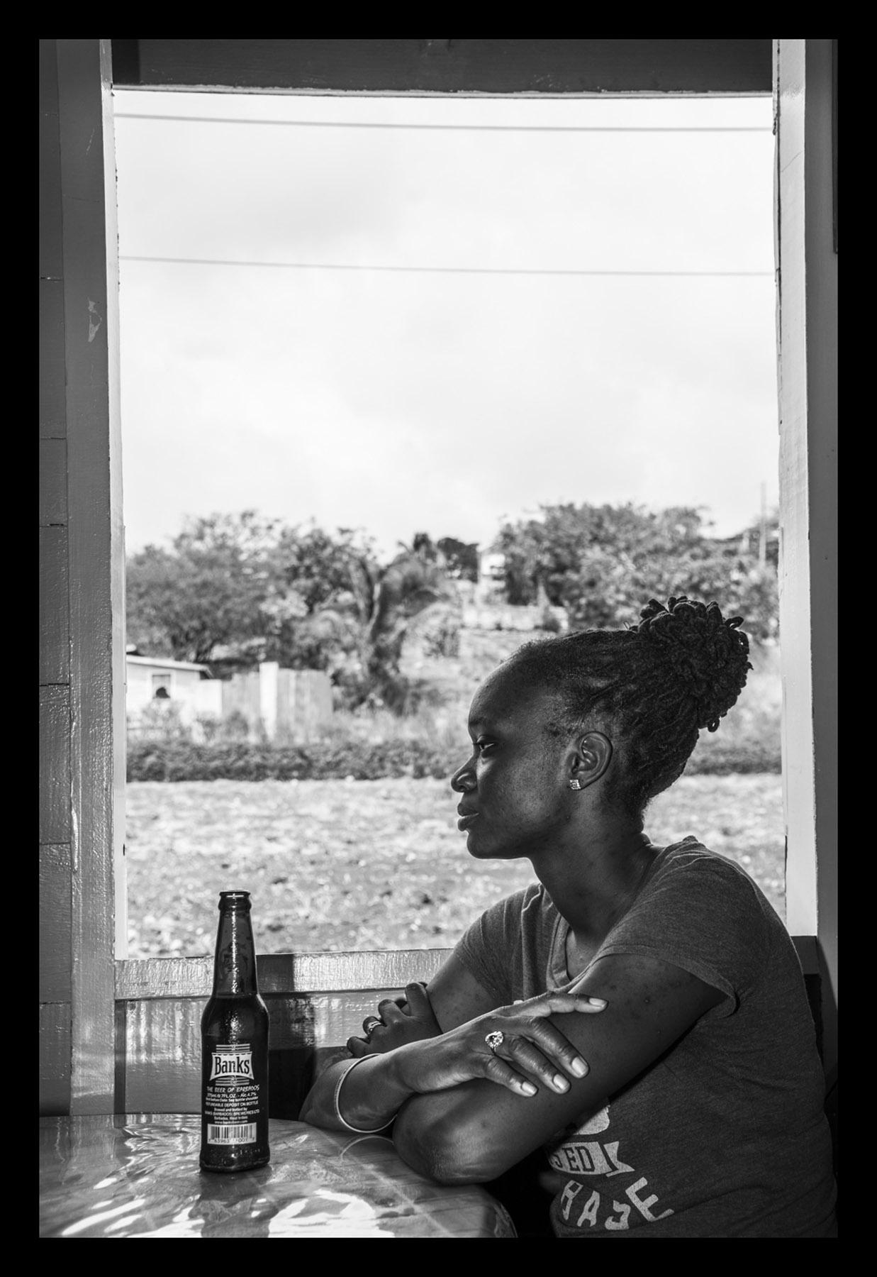 Barbados_Mullins beach_Chris Place rum shop_-37