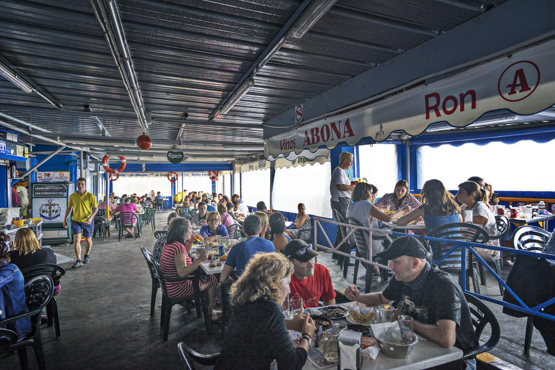 spanien_gran-canaria_arguineguin_playa-bar-el-boya_-1