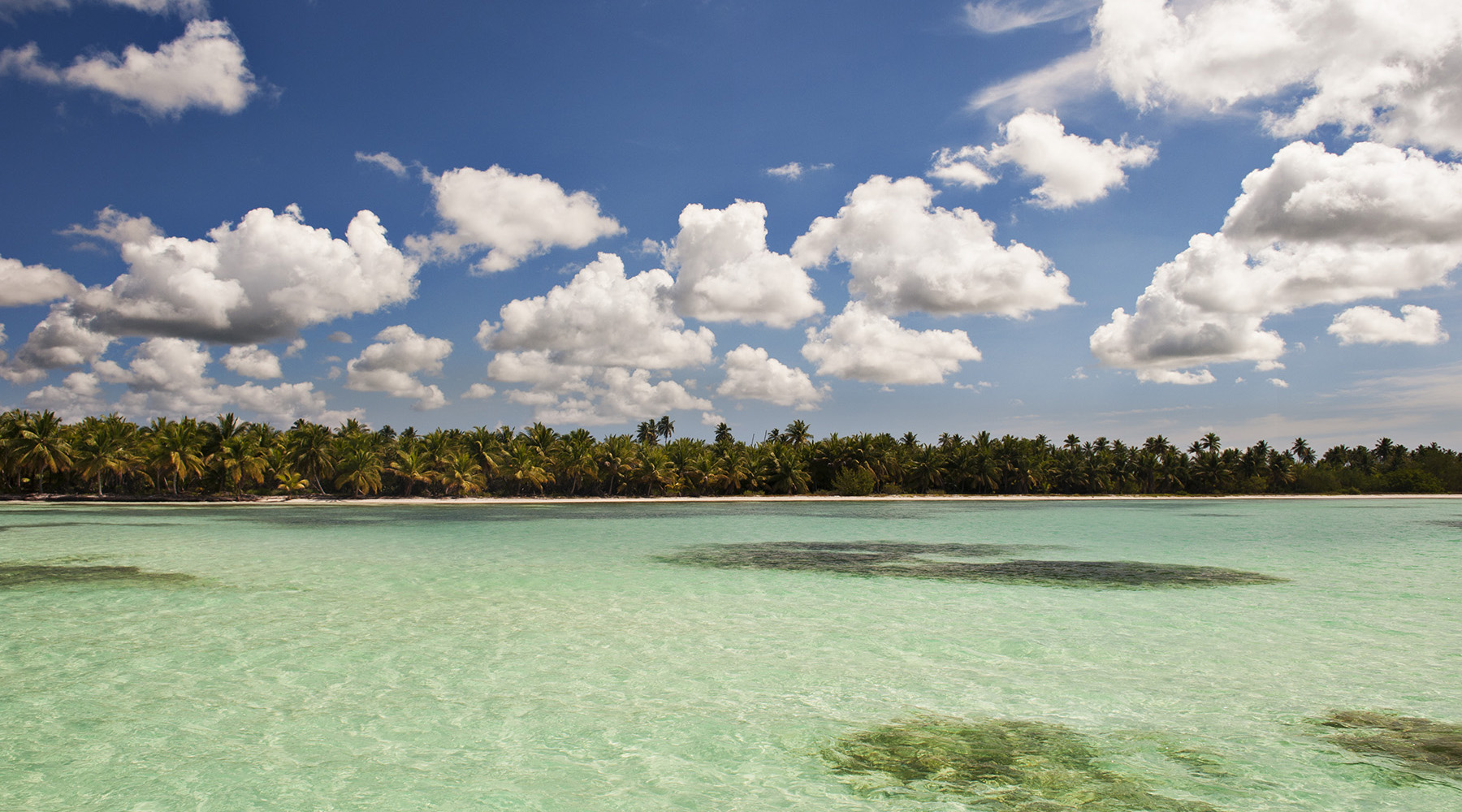dominican-republic_isla-soana_2_800