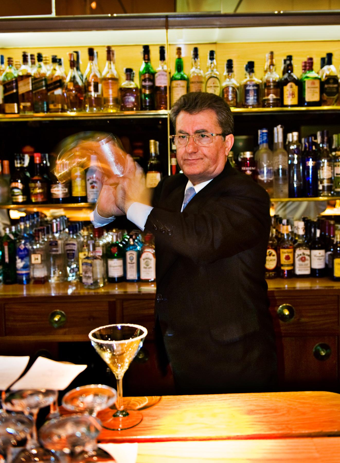 spanien_madrid_del-diego-cocktail-bar_mr-diego_