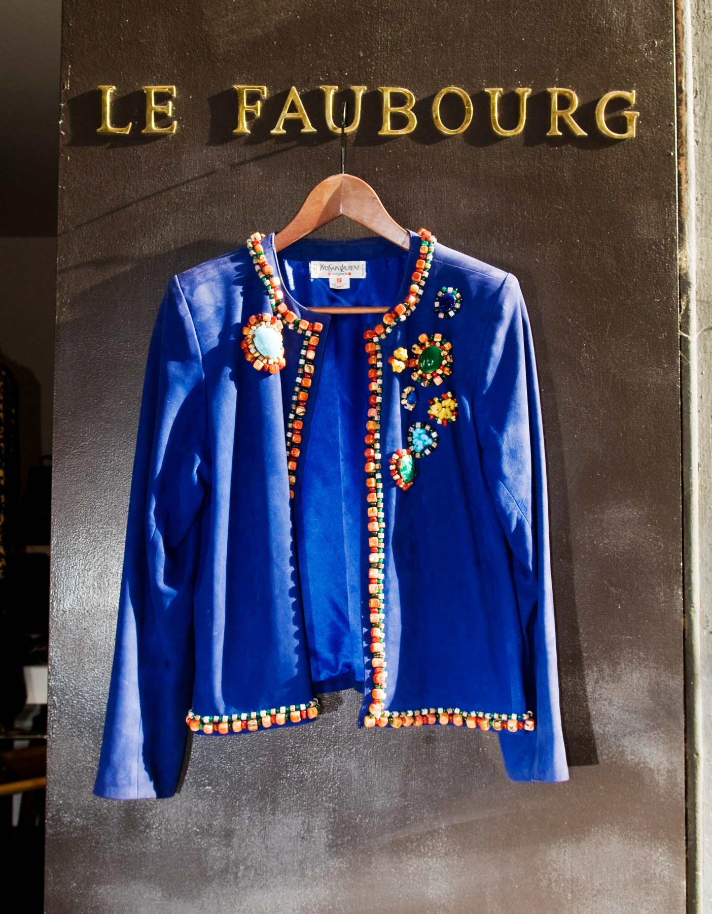 spanien_madrid_le-faubourg-_second-hand_