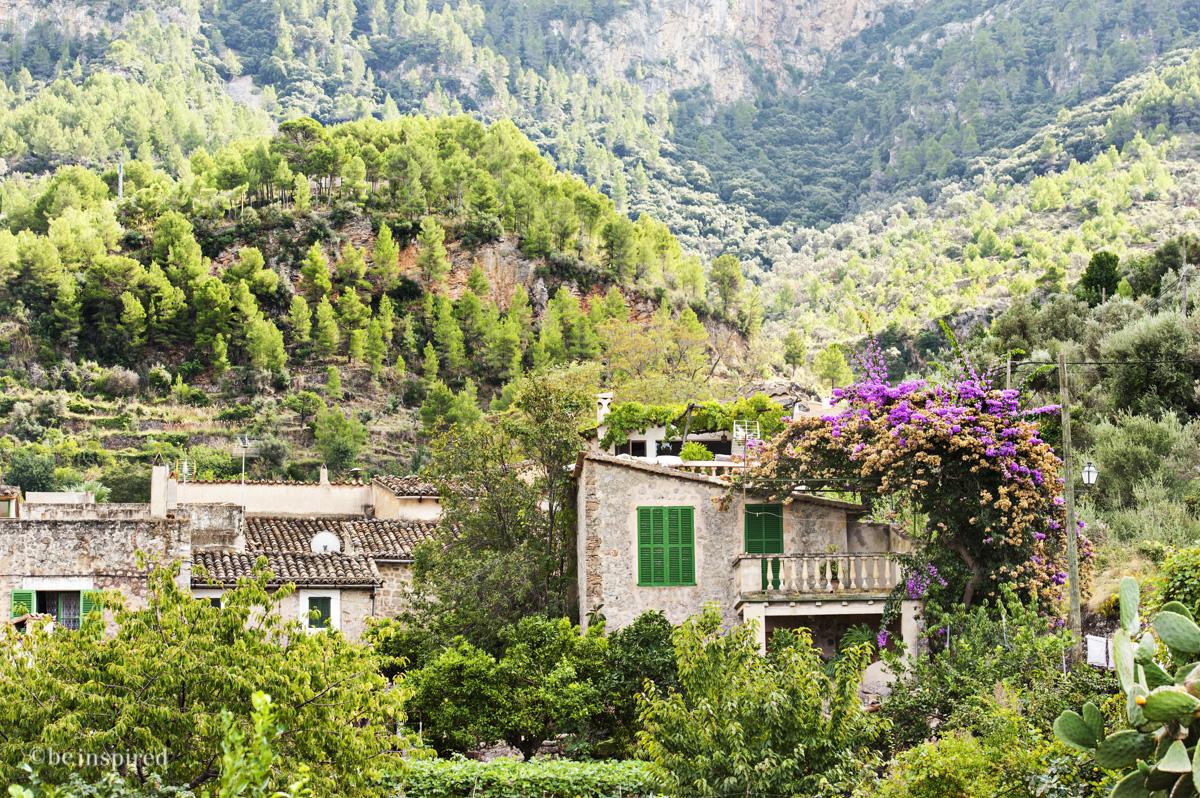 spanien_mallorca_deia_house_2