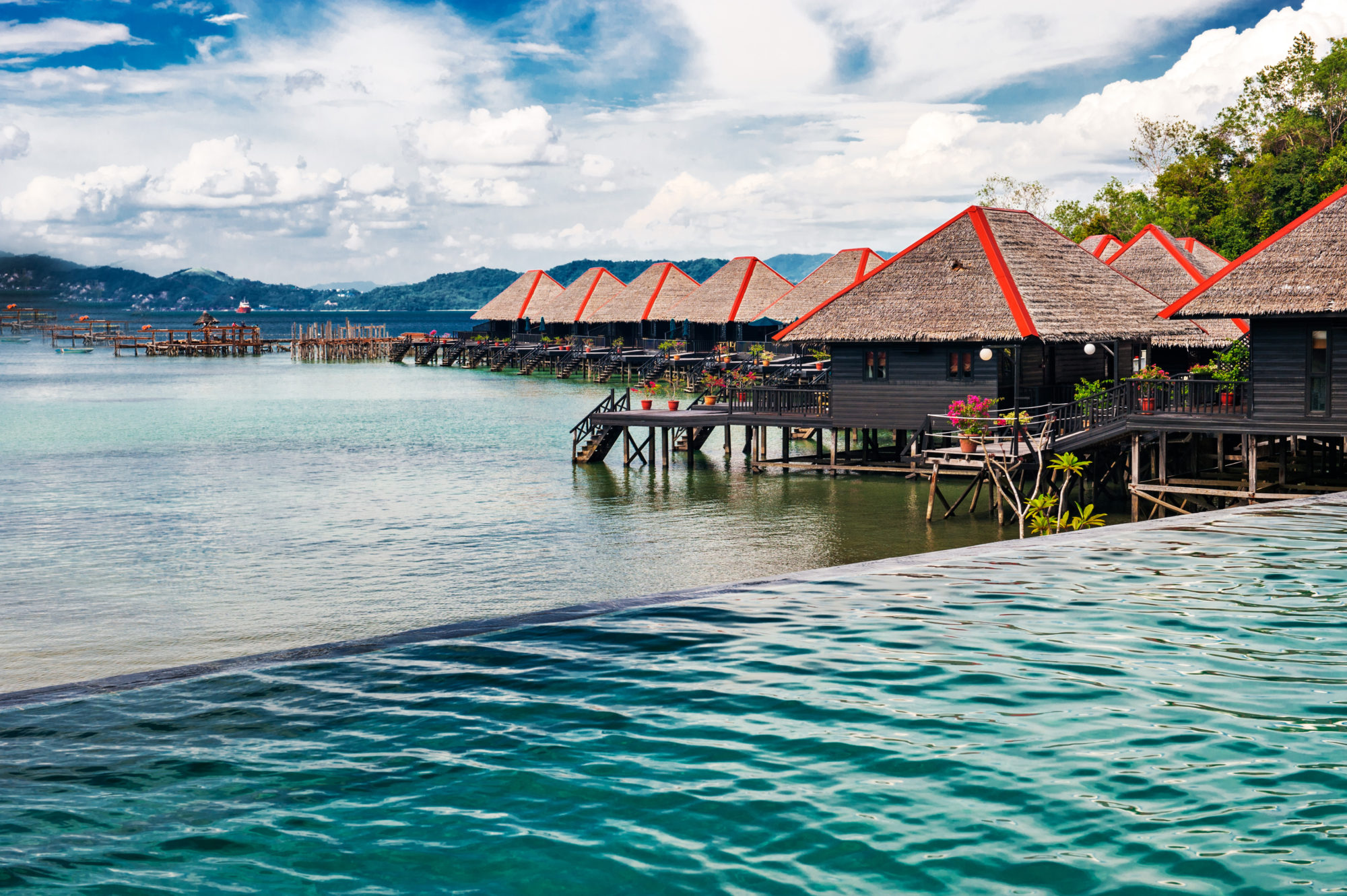 malaysia_borneo_gayana-eco-resort_-3