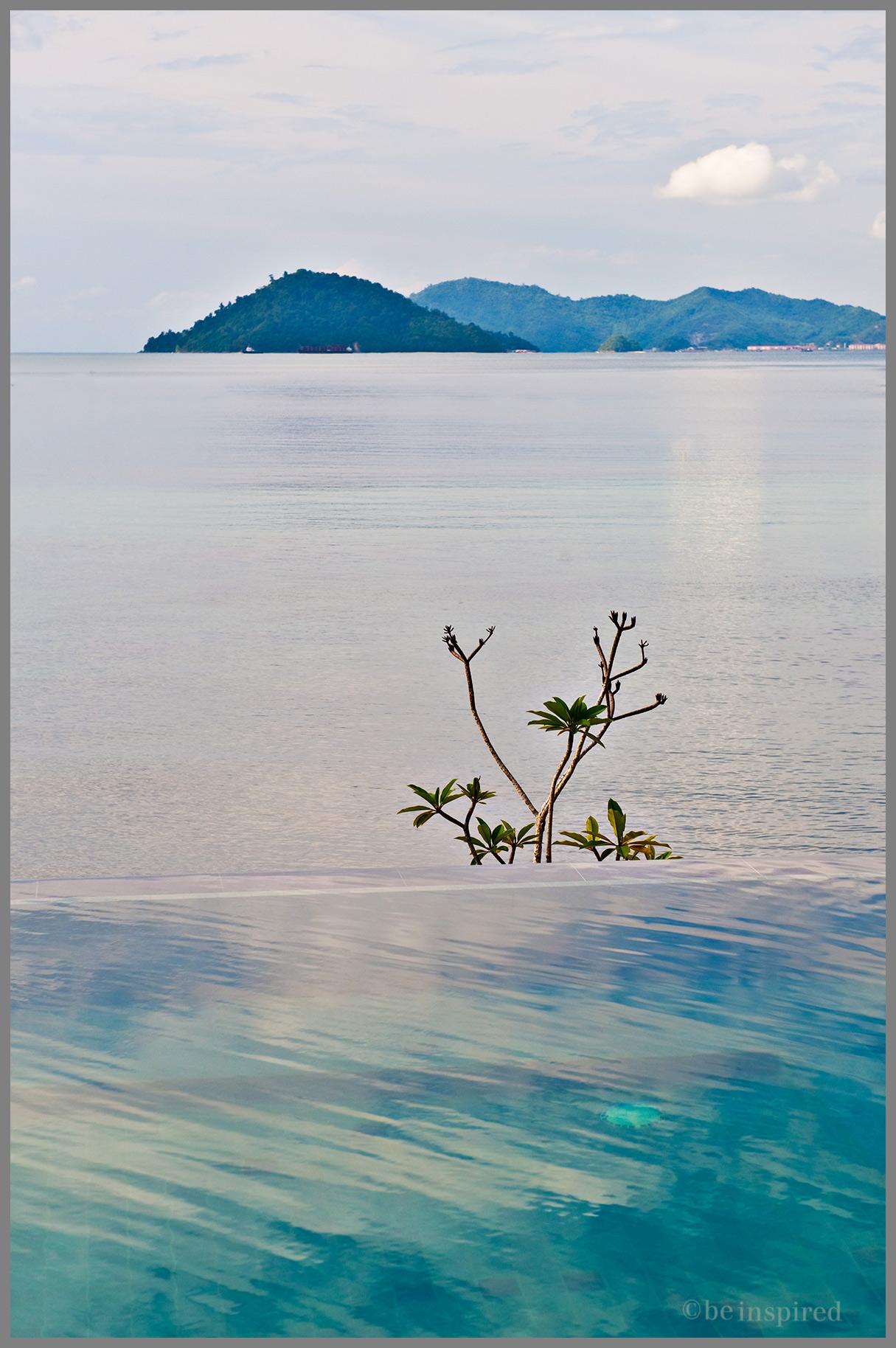 malaysia_borneo_paulau-gaya_gayana-eco-resort_