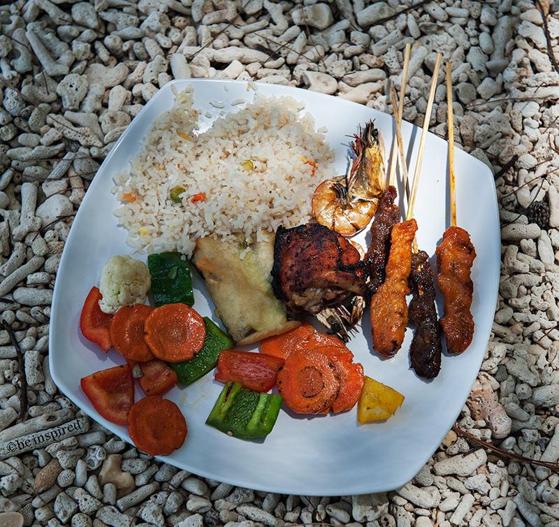 malaysia_borneo_pulau-manukan_food_