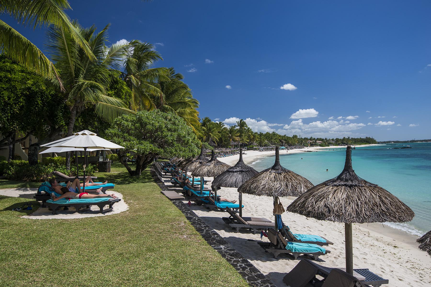 mauritius_belle-mare-plage_beach-2