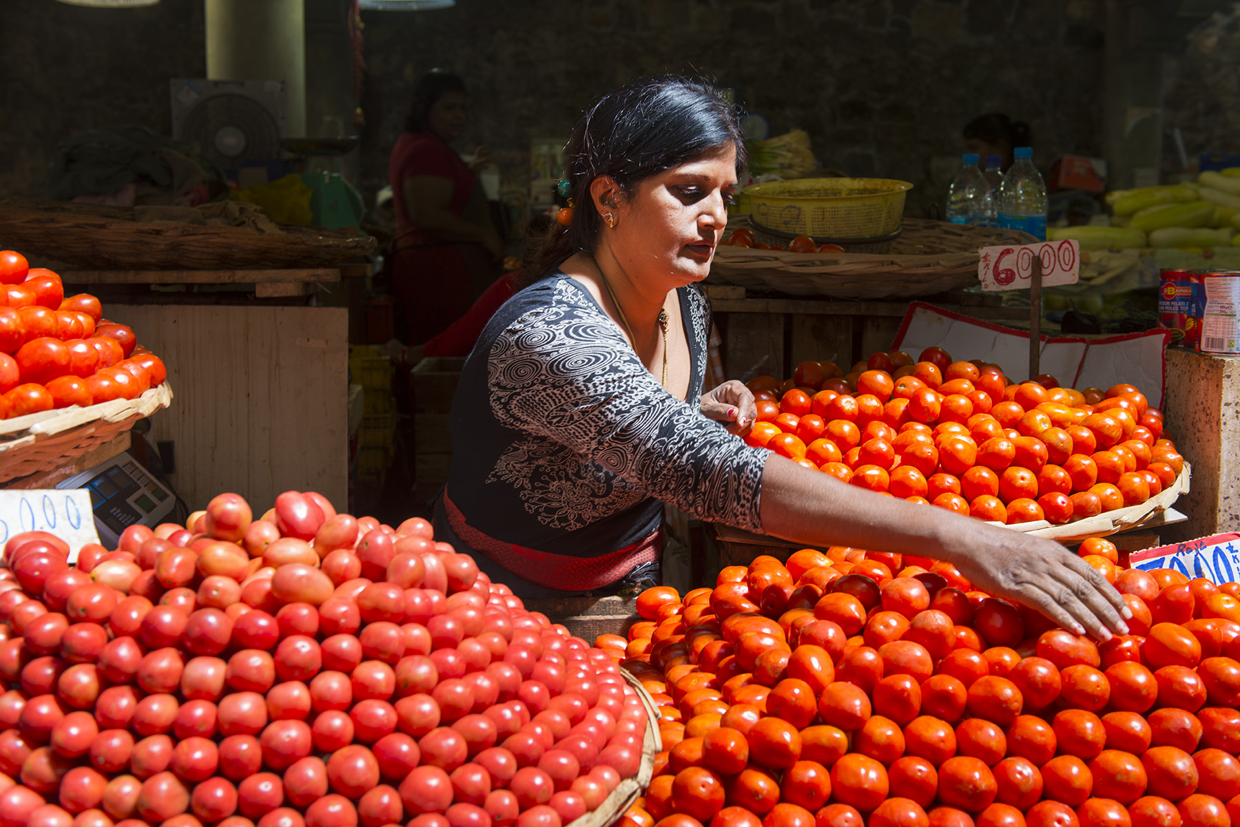 mauritius_port-louise-market_tomatos_