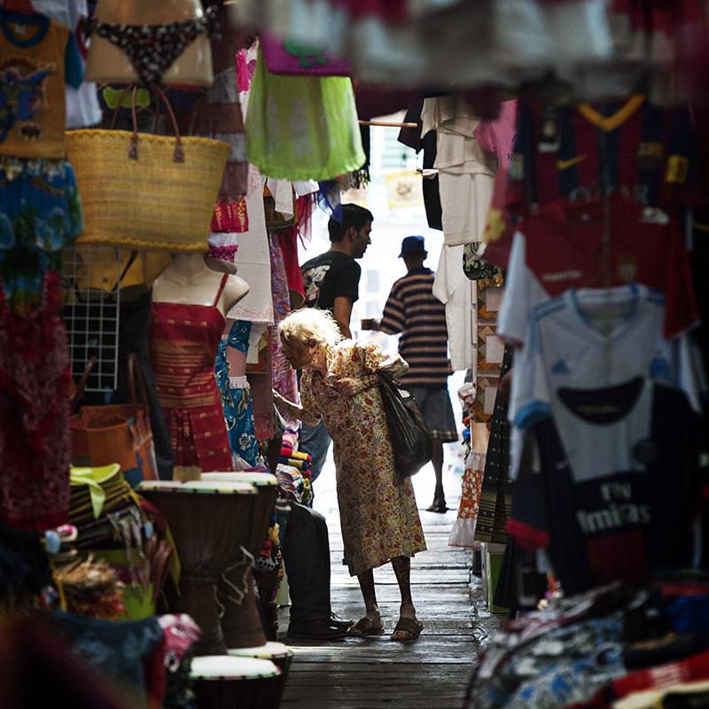 mauritius_port-louise_-bazar_