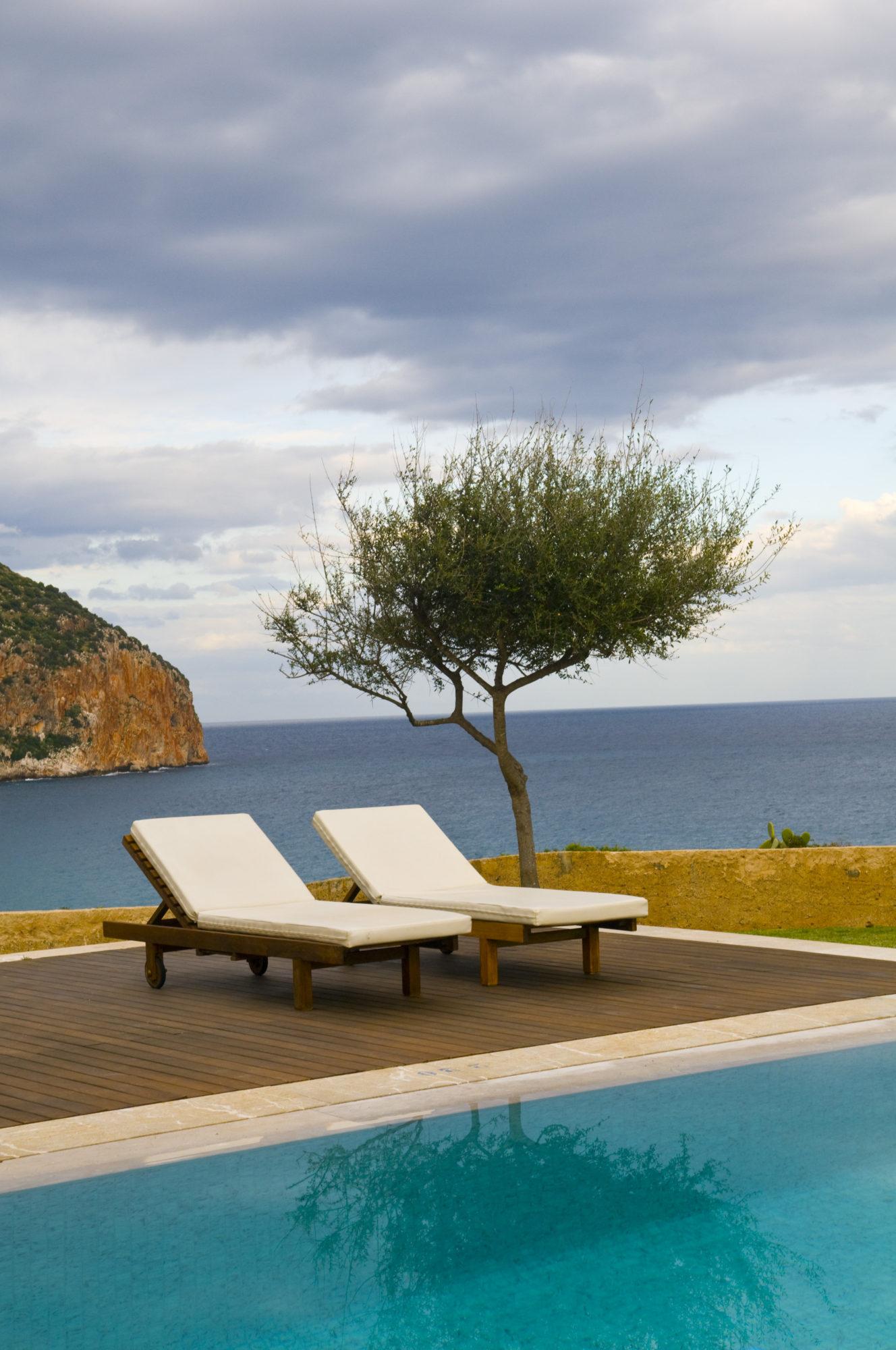 Can simonet Mallorca2631