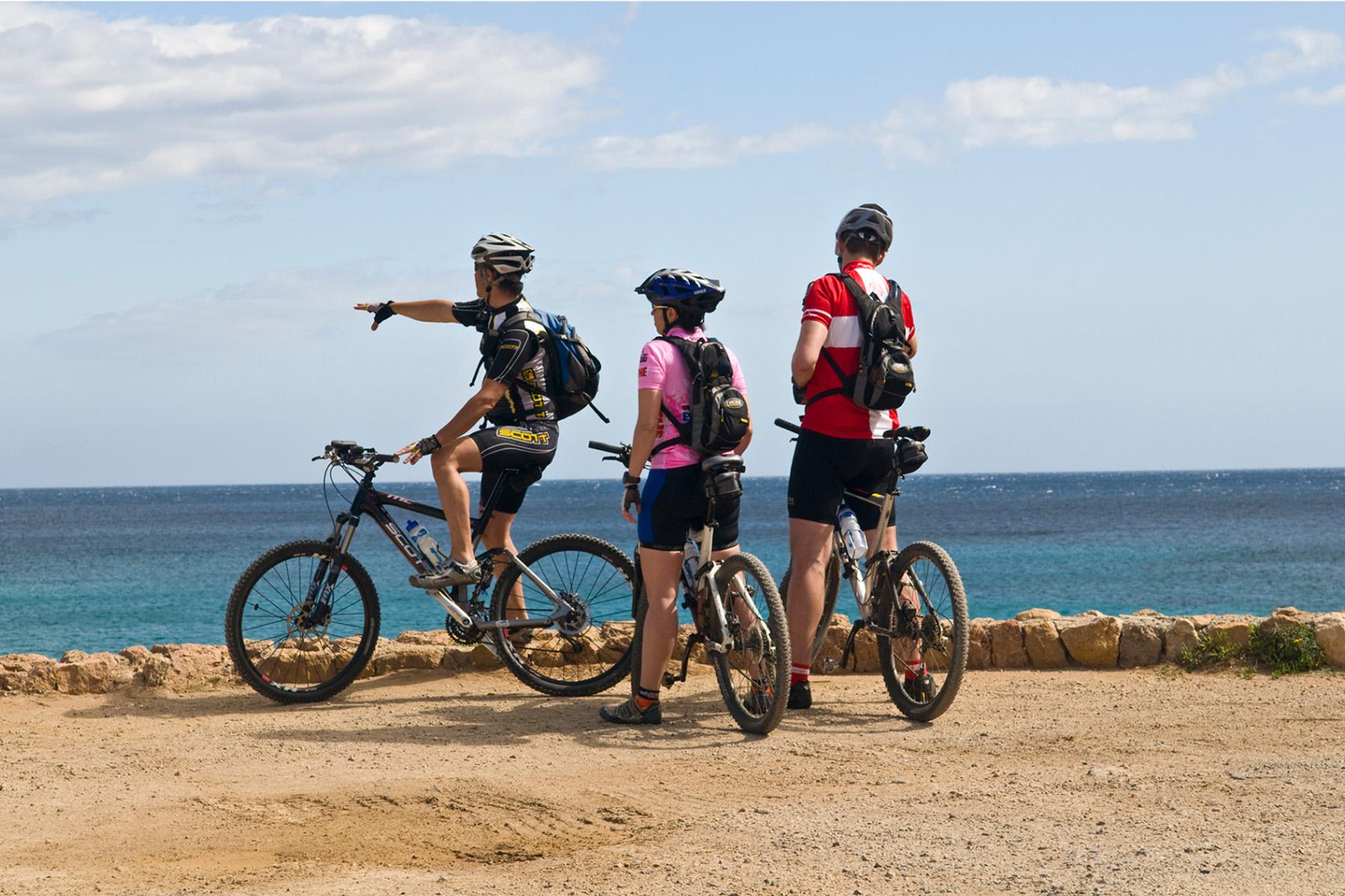 Spanien_Mallorca_Cykling_2