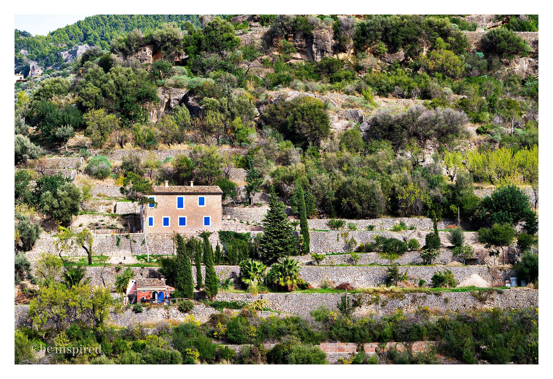 Spanien_Mallorca_Deia_Window-shades_2