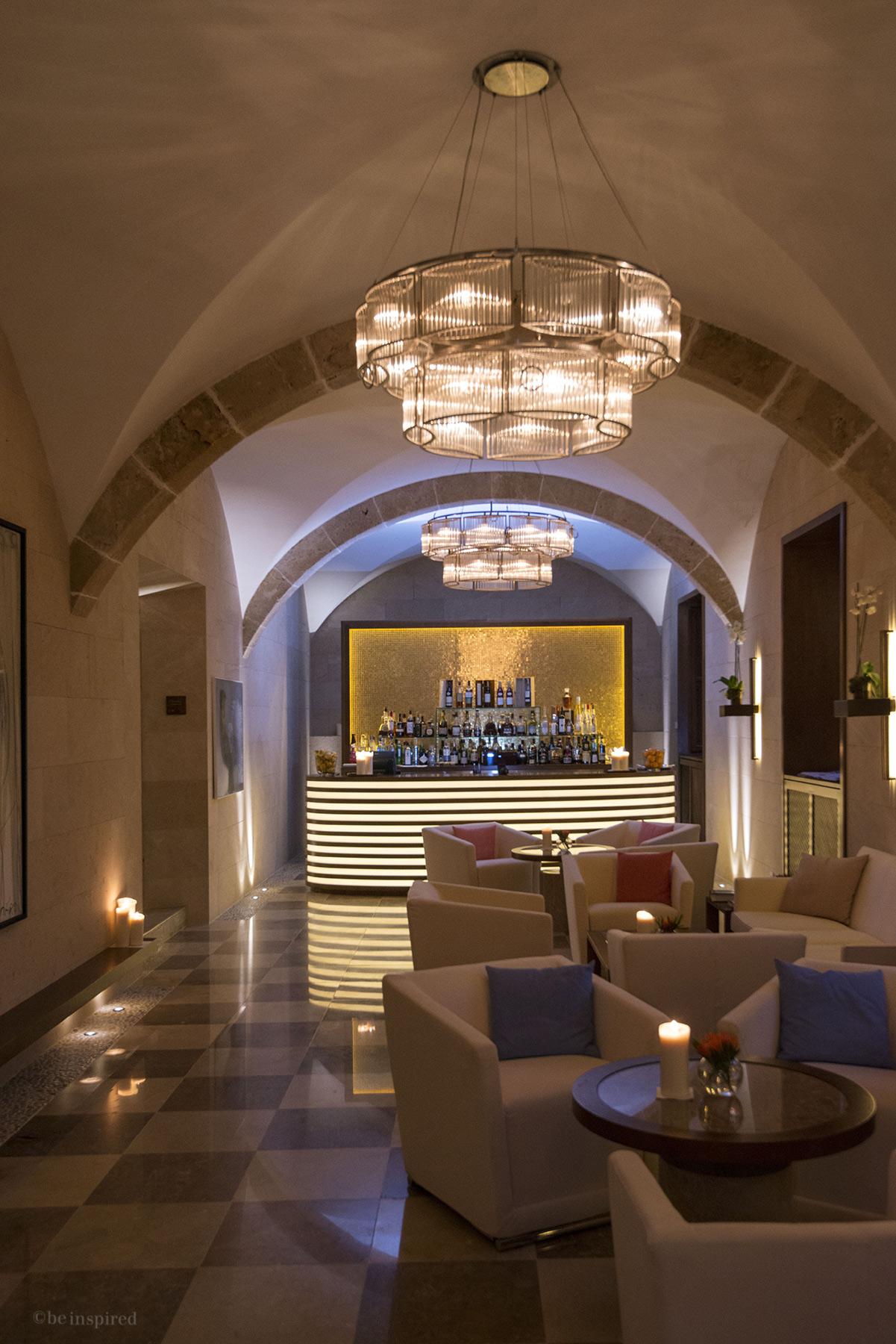 Spanien_Mallorca_Hotel_Castell-Son-Claret-