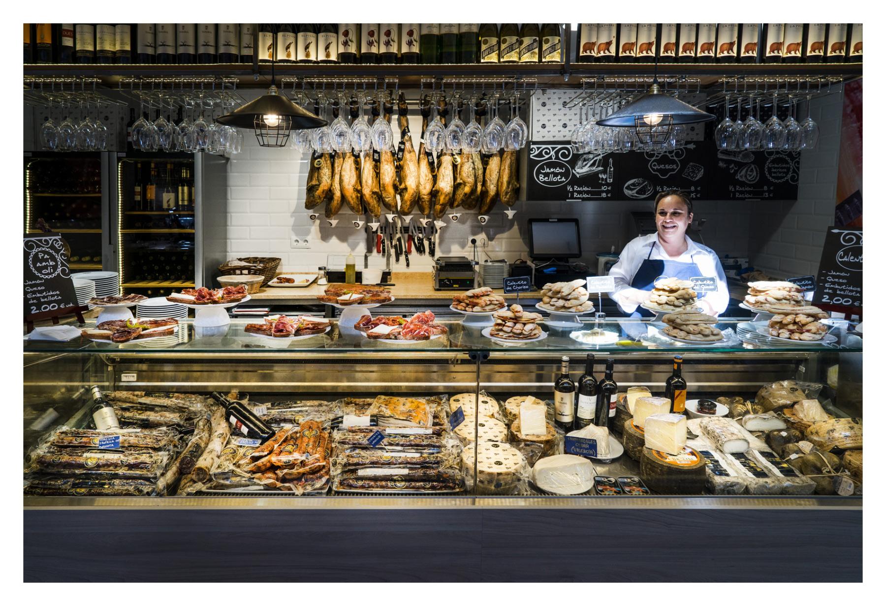 Spanien_Mallorca_Palma_San-Juan-Gastronomic-Market.