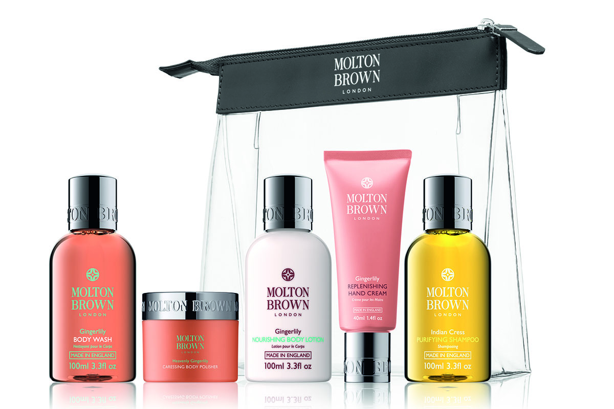 Molton Brown CARRY_ON-WOMENS-2015-PRINT