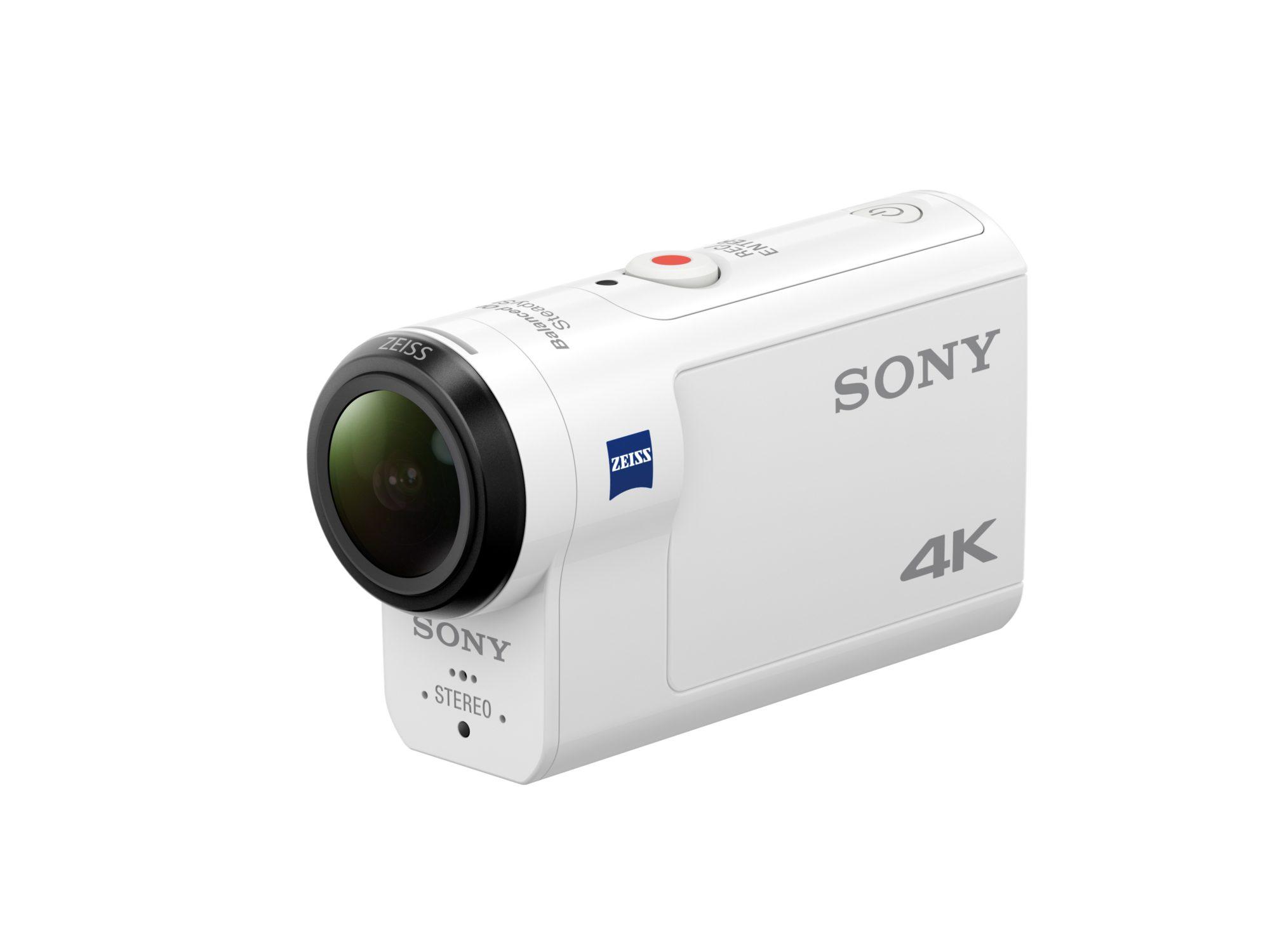 Sony X3000R_4