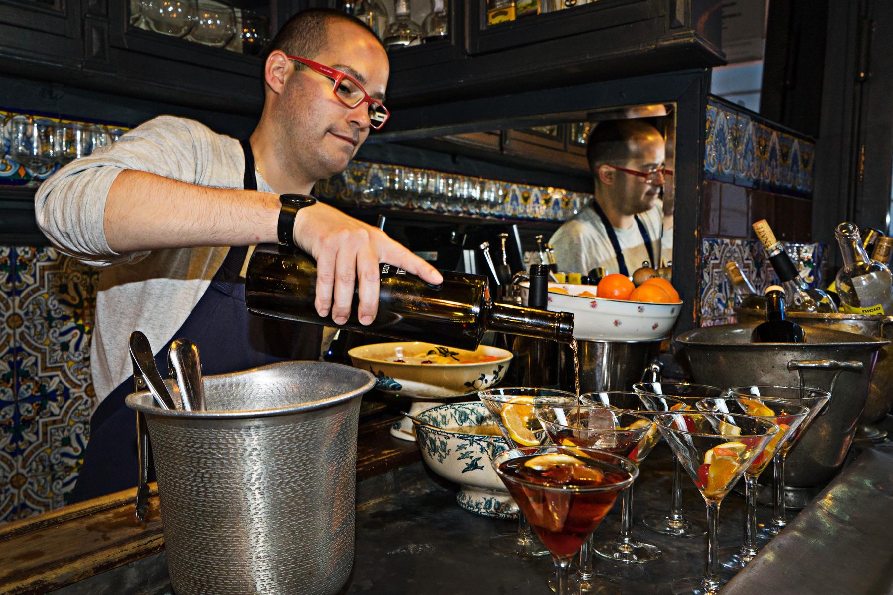 Spain_Madrid_Resturante-Carmencita_--(19)