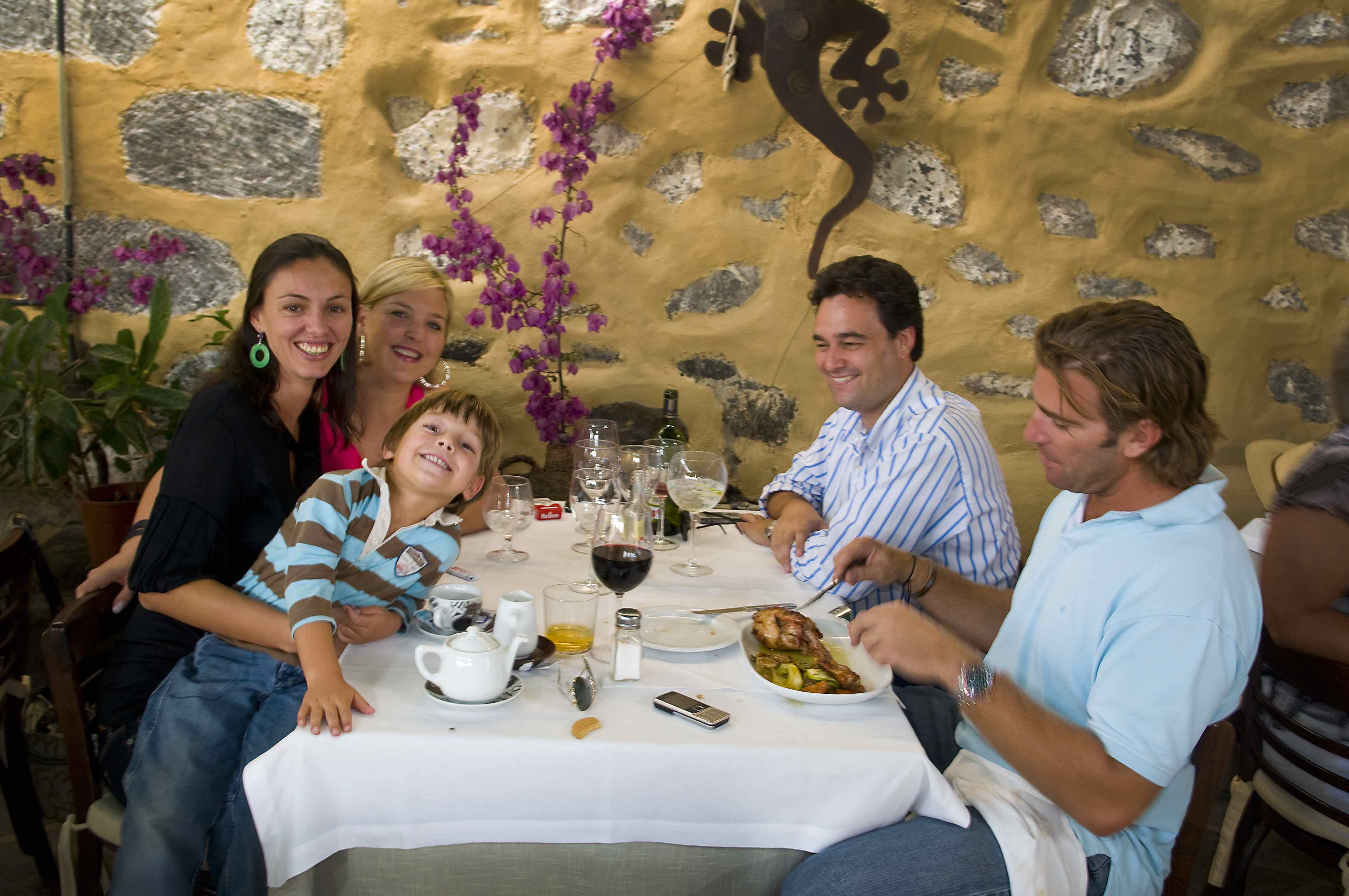 Las Palmas_Gran Canaria_Restaurangtips_Bodegon Vandama