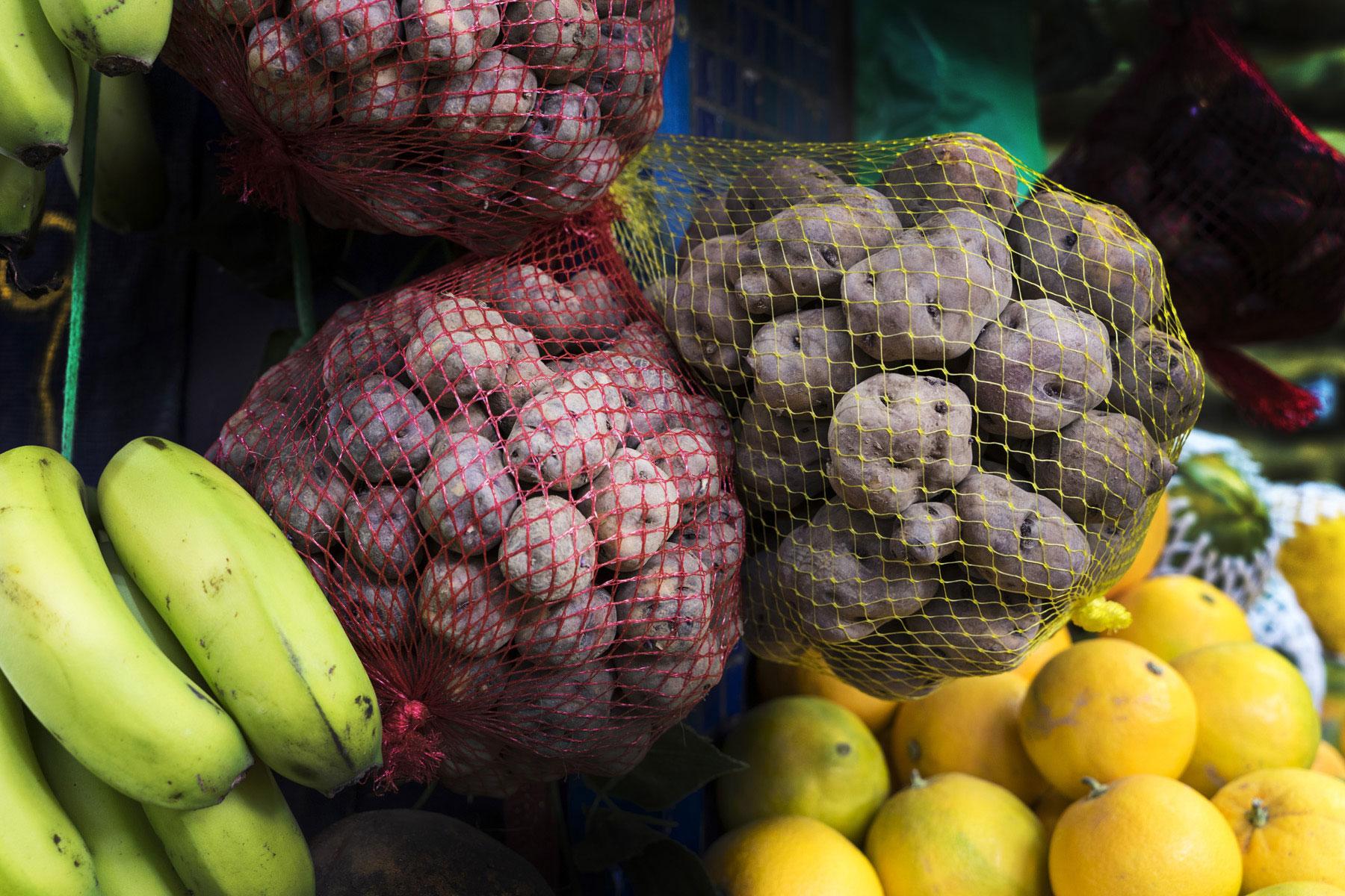 8_Mercado-de-Vegueta_Kanarisk-potatis_
