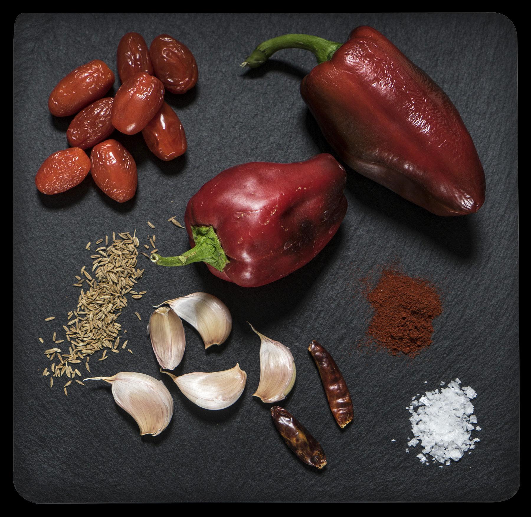 Las Palmas_Majuga_Restaurang_Gourmet_Tips_Gran Canaria