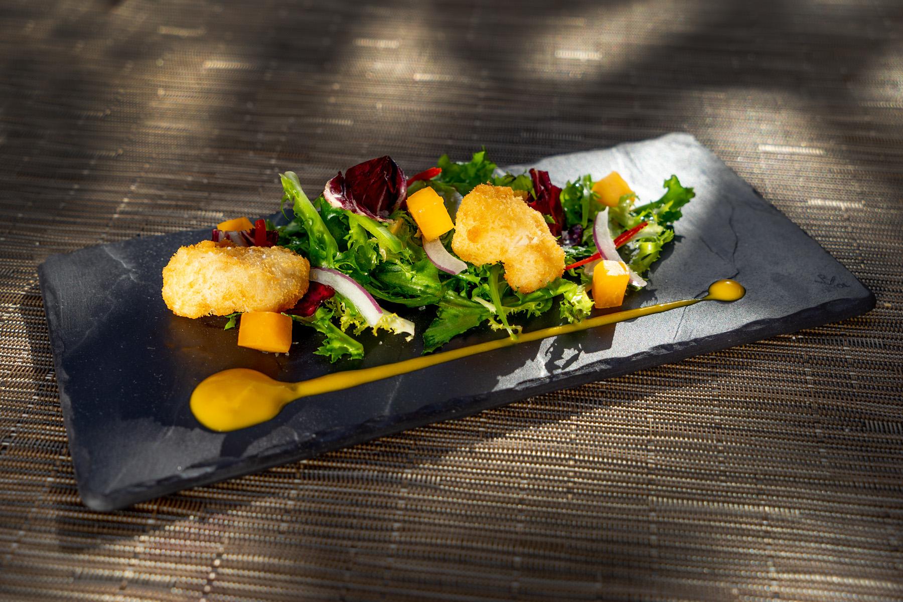 Gran Canaria, Costa Meloneras, Krogtips, bästa restauranger